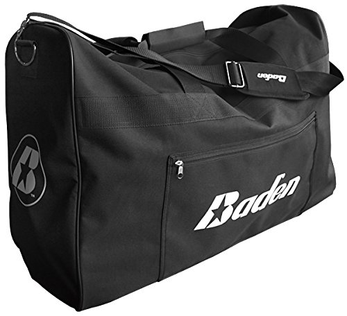 Game Day Ball Bag- Baden