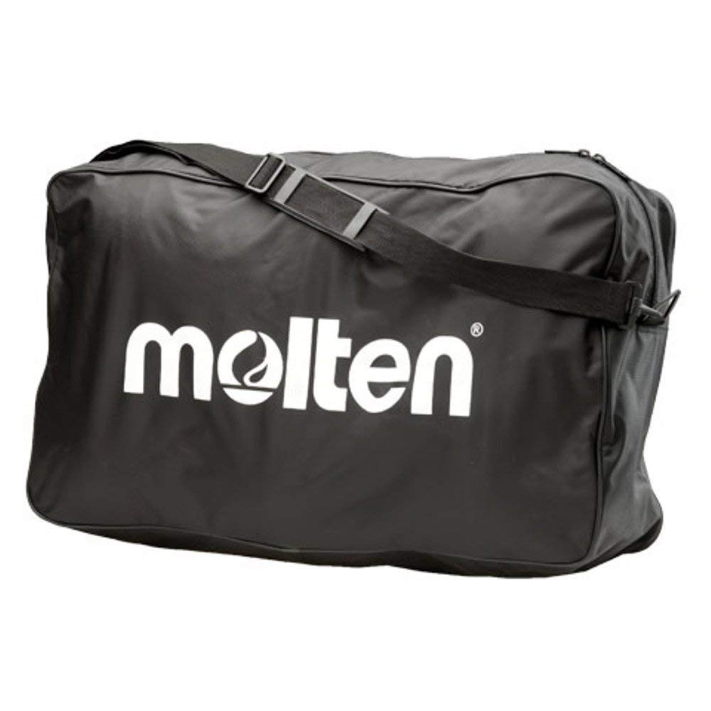 Molten Basketball Bag - Basketball Bags