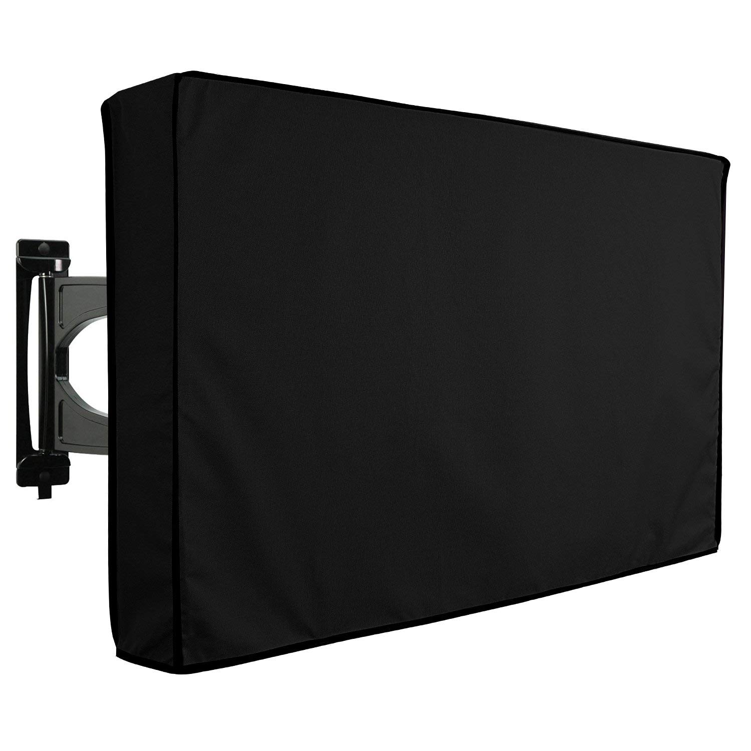Outdoor TV Cover, PANTHER