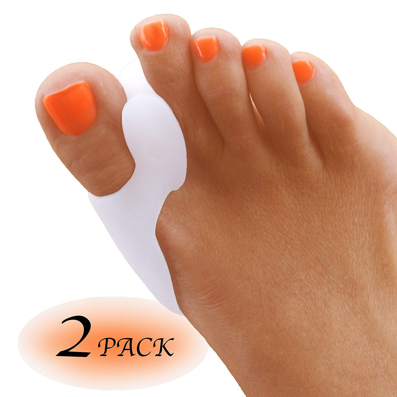 Aussie Foot Care Shoe