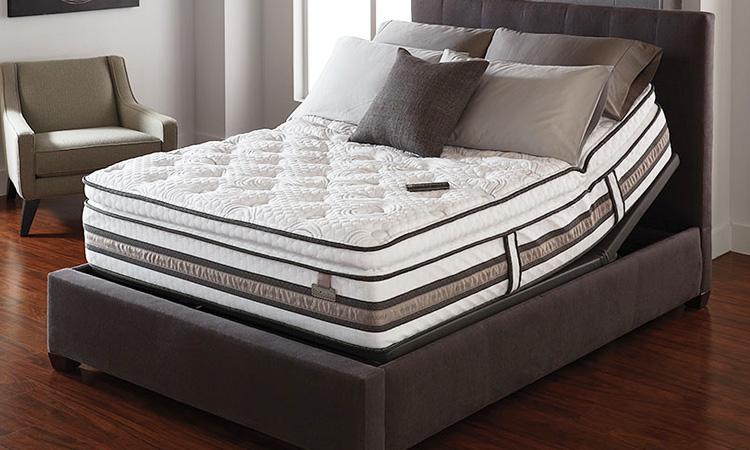 Best Adjustable Beds in 2019