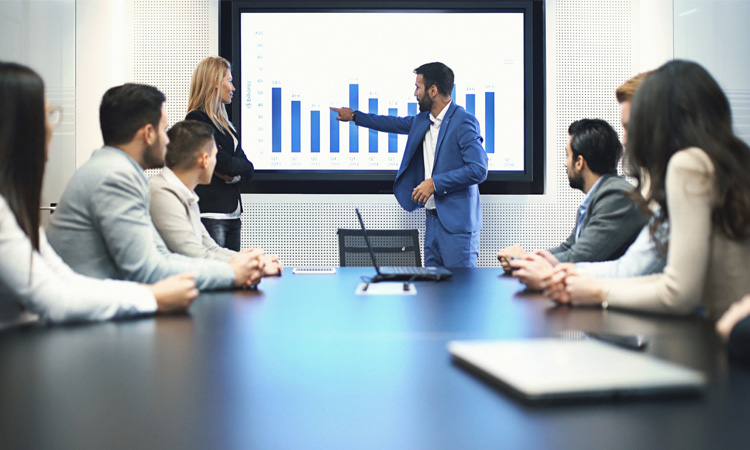 How to Start a Marketing Consulting Business