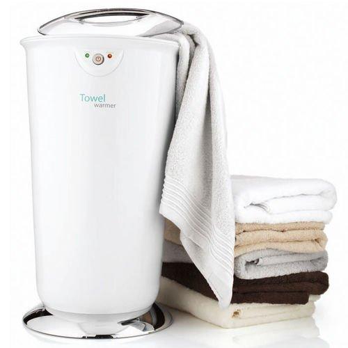 Brookstone Towel Warmer - Towel Warmer