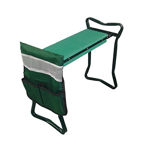 Astonishing Top 10 Gardening Stool In 2019 Highly Recommend In 2019 Cjindustries Chair Design For Home Cjindustriesco