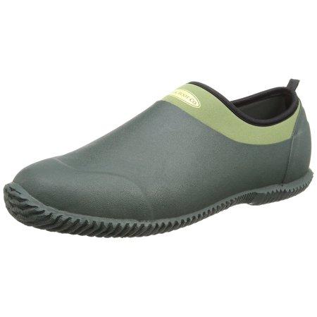 The Original MuckBoots Daily Garden Shoe