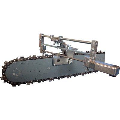 Granberg Chain Saw Sharpener