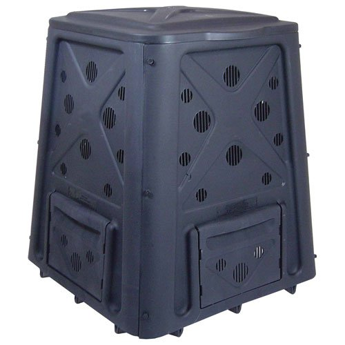 Redmon Green Culture 65-Gallon Compost Bin