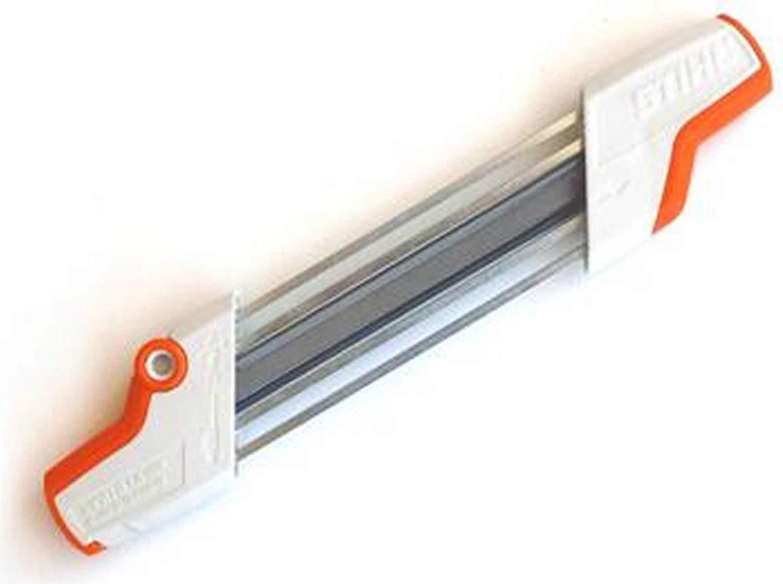 Stihl 2 N 1 Easy File Chainsaw Chain Sharpener