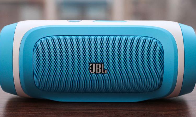 Top 10 Bluetooth Speakers Under 50$ in 2019