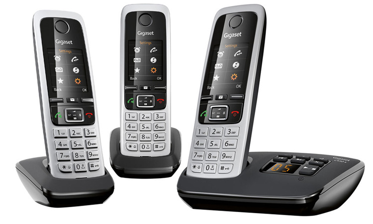 Top 10 Cordless Phones in 2019 - Highly Recommend in 2019