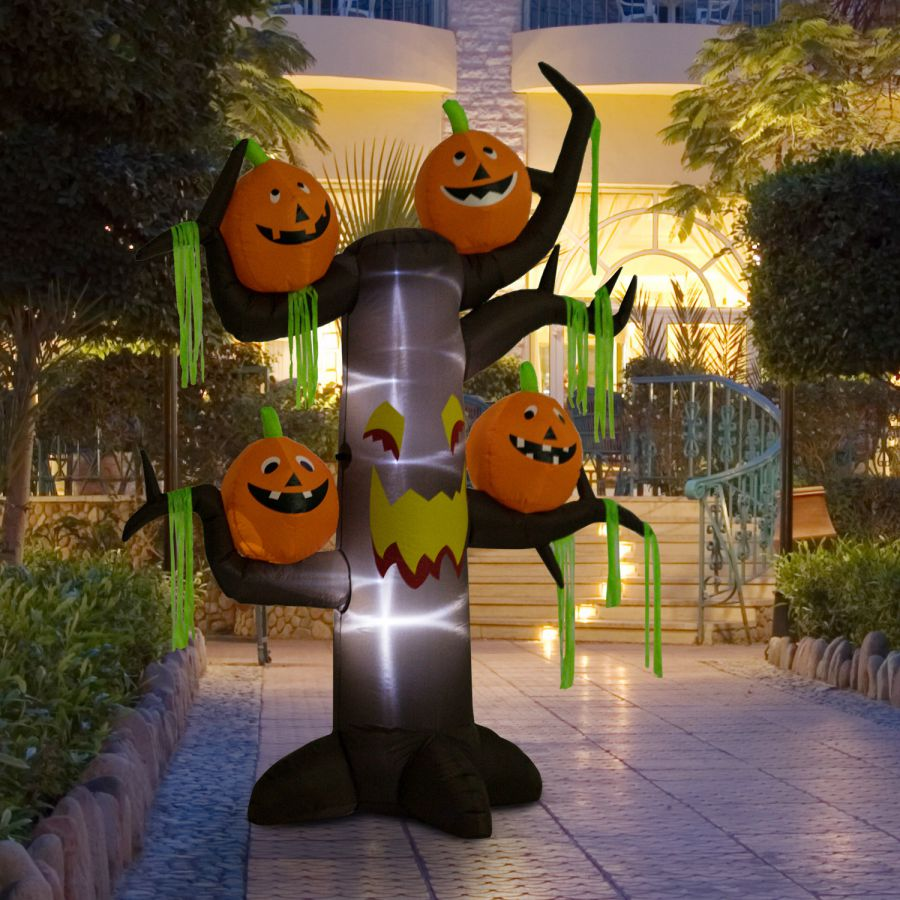 Top 10 Halloween Decoration Ideas in 2020 Highly Re mend