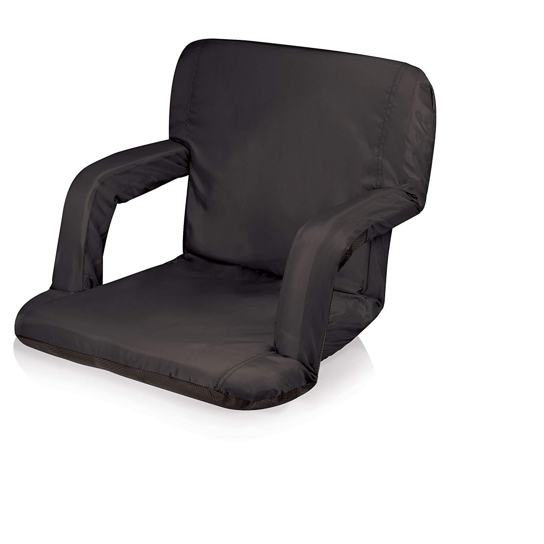 ONIVA - a Picnic Time brand Ventura Reclining Stadium Seat
