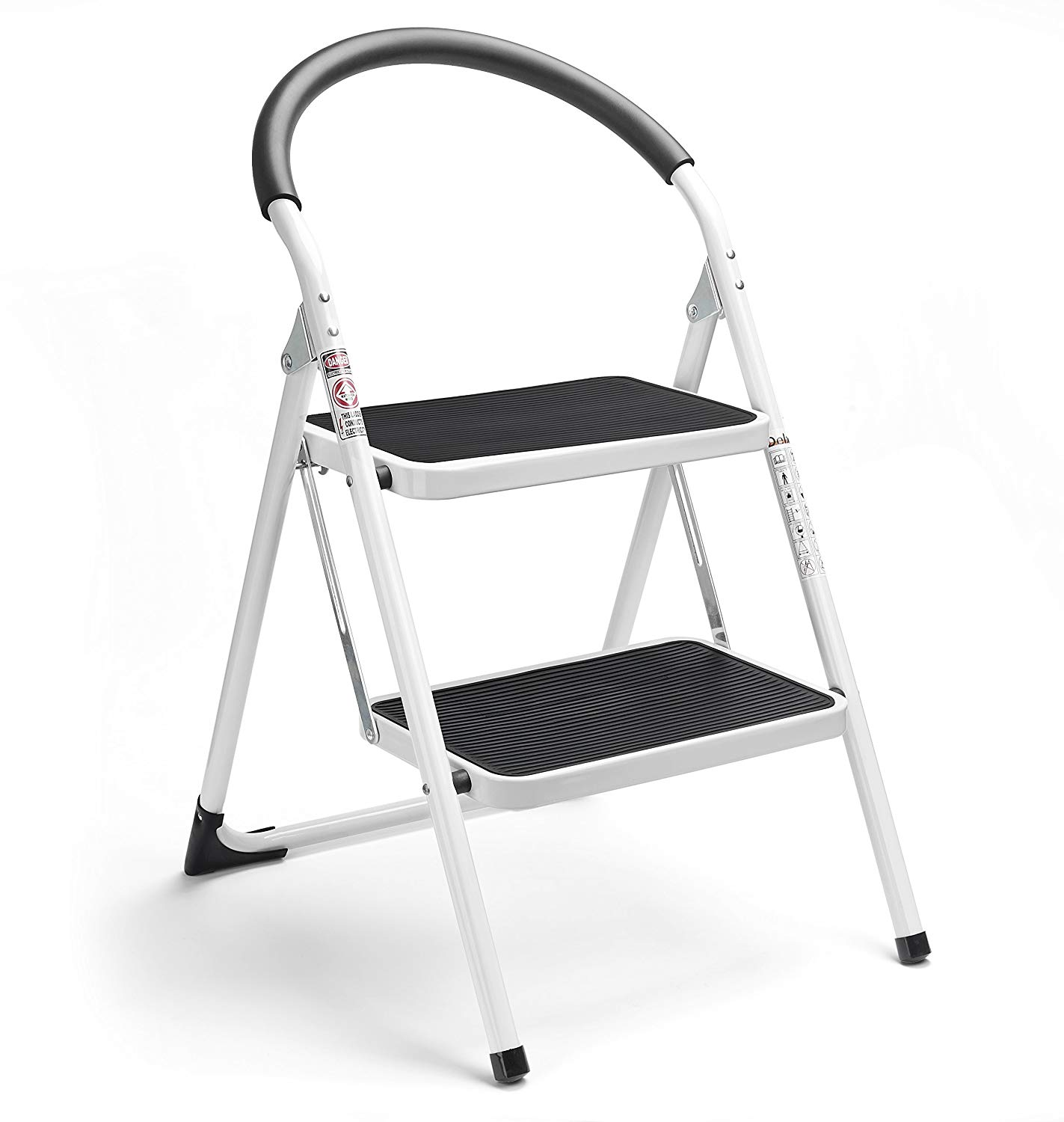 Phenomenal Top 10 2 Step Ladder In 2019 Highly Recommend In 2019 Short Links Chair Design For Home Short Linksinfo