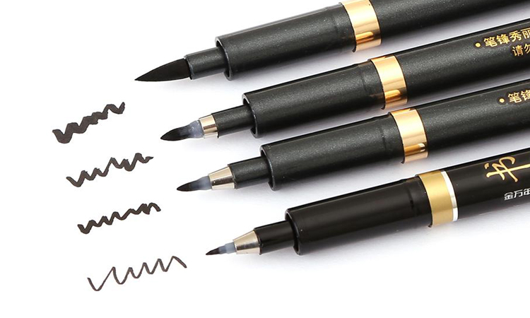 Top 15 Calligraphy Pens in 2019