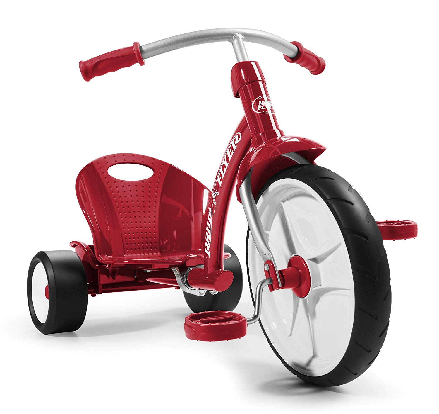 Radio Flyer Grow N Go Flyer