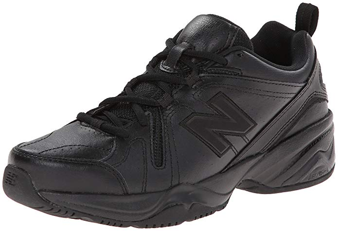 New Balance WX608V4 Women's Training- Cross Training Shoes for women