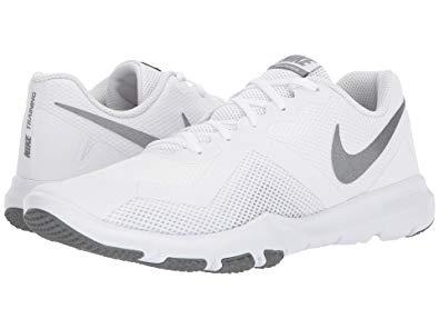 NIKE Men's Flex Control II Training Shoe - Cross Training Shoe for Men