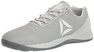 Reebok Men's CROSSFIT Nano 7.0 Cross Trainer - Cross Training Shoe for Men