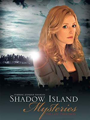 Shadow Island - Christmas Movies On Netflix