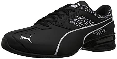 PUMA Men's Tazon 6 Fracture FM Cross-Trainer Shoe 4.2 out of 5 stars 404 customer reviews | 15 answered questions