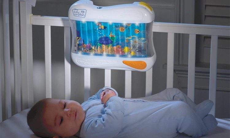 Best Crib Soothers In 2019 Highly Recommend In 2019