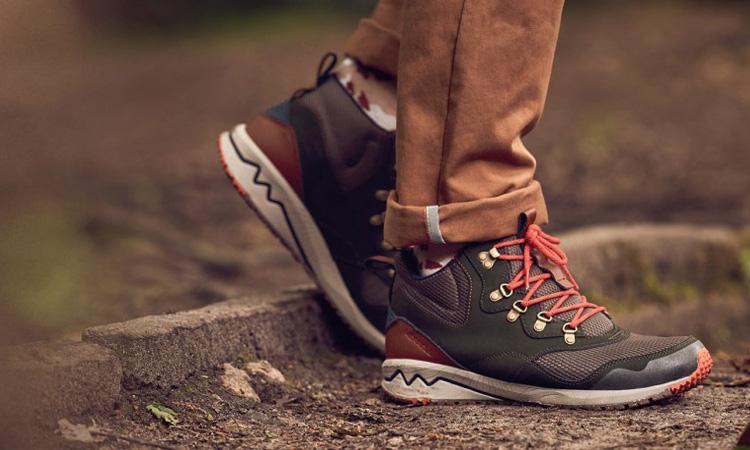 Top 10 Cross Training Shoe for Men in 2019