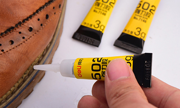 Top 10 Glue for Shoes in 2019