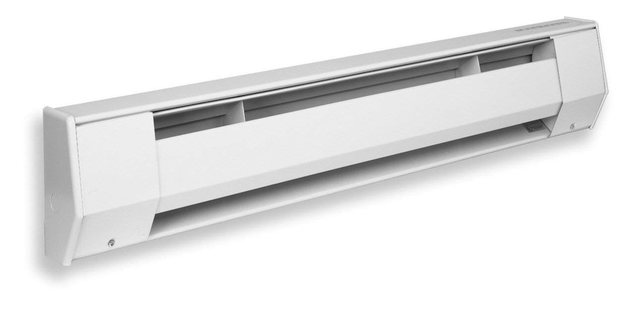 Top 10 Portable Baseboard Heaters In 2020