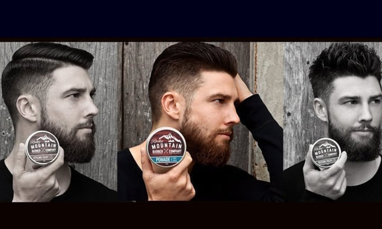 Top 10 Hair Pomades For Men in 2019