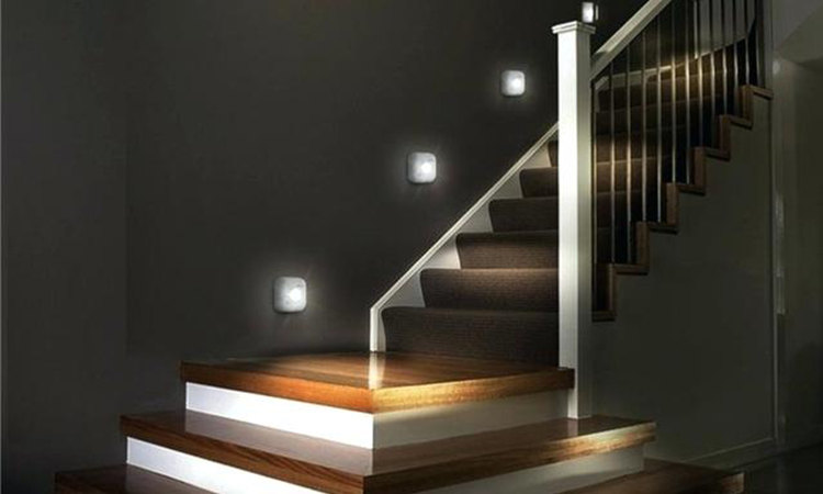 Top 10 Motion Activated Night Lights in 2019