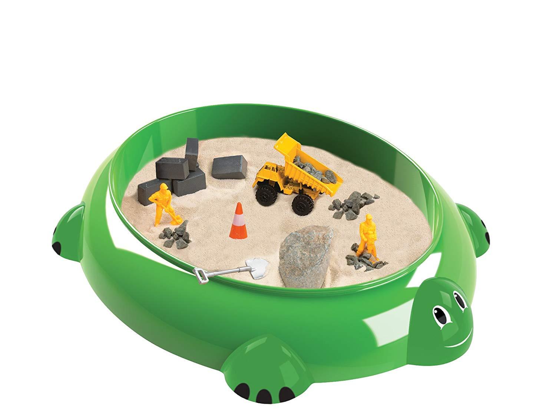 Be Good Company Sandbox Critters