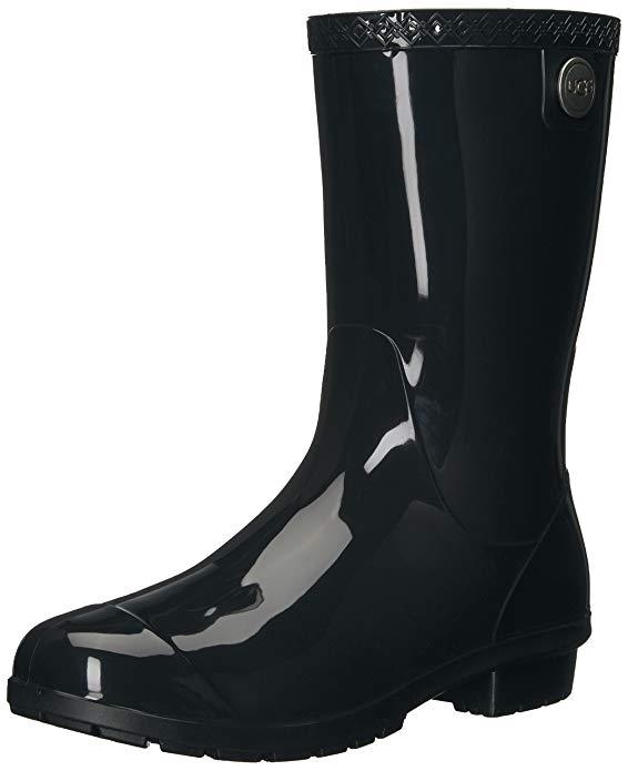 UGG Women's Sienna Rain Shoe