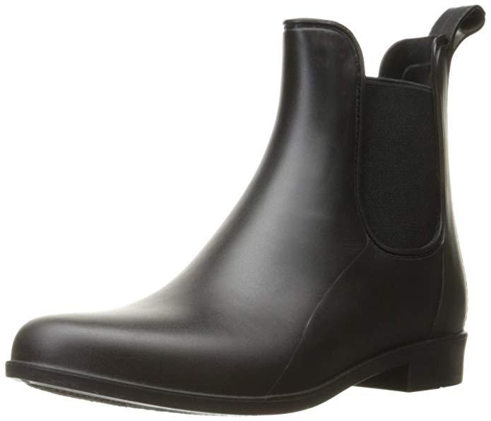 Sam Edelman Women's Tinsley Rain Boot