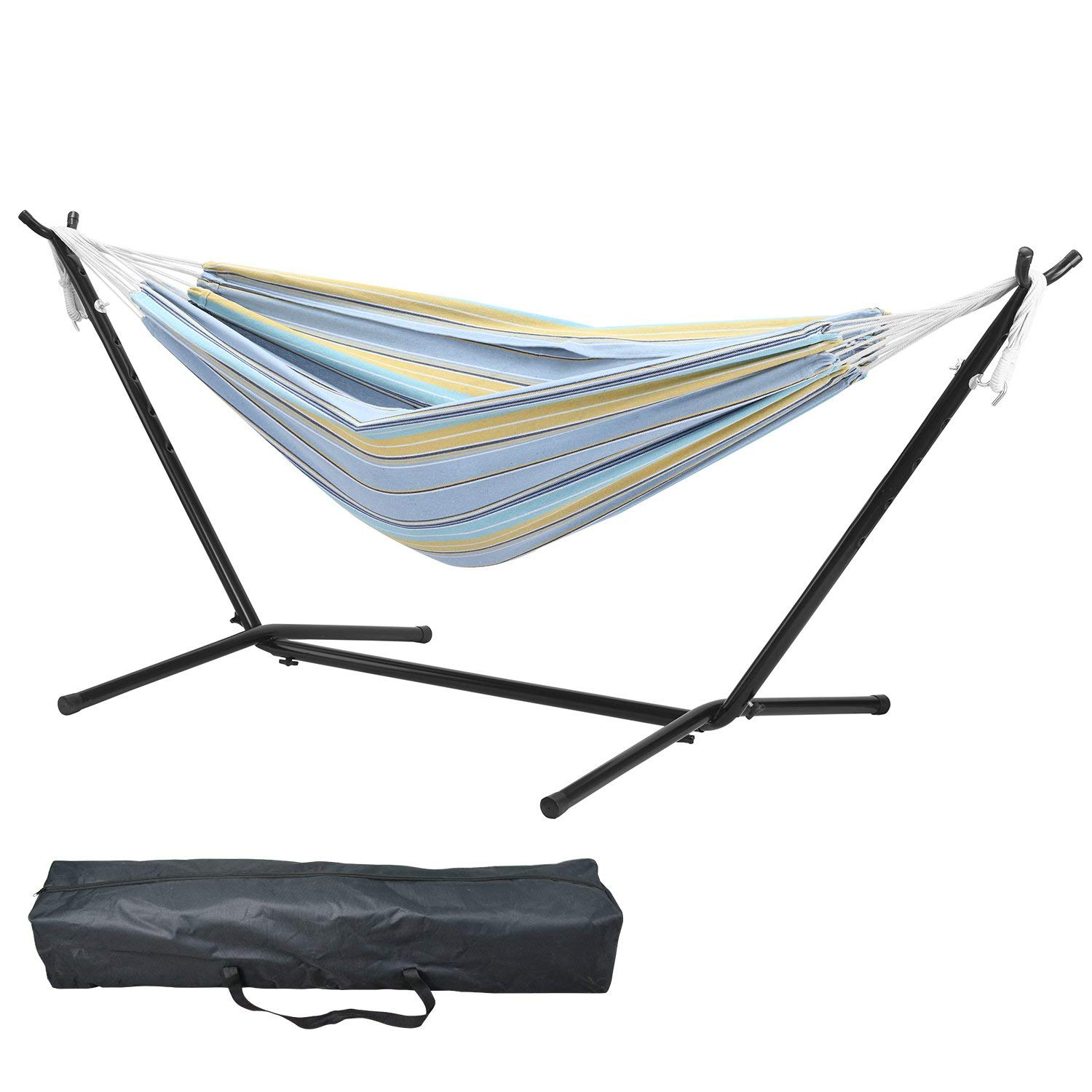 9 ft Double Hammock
