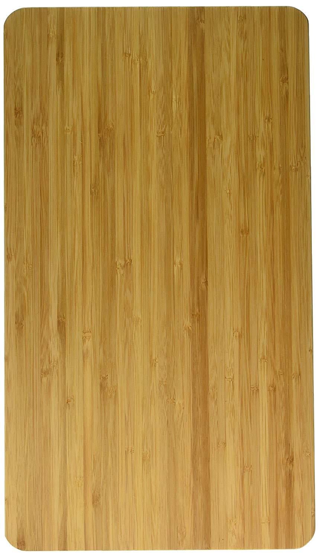 Breville BOV800CB Bamboo Cutting Board