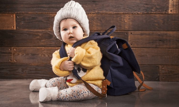 Best Diaper Bag Backpacks | Highly Effectiveness and Durable