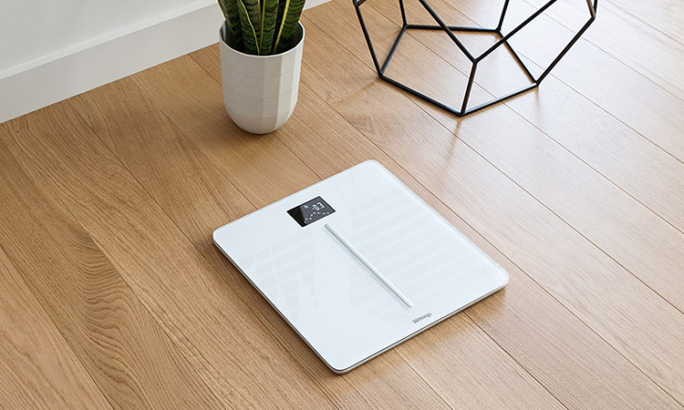 Best Bathroom Scales | Easy to use and Portable