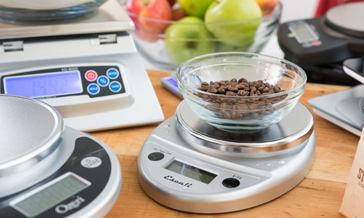 Best Food Scales | Highly Accurate