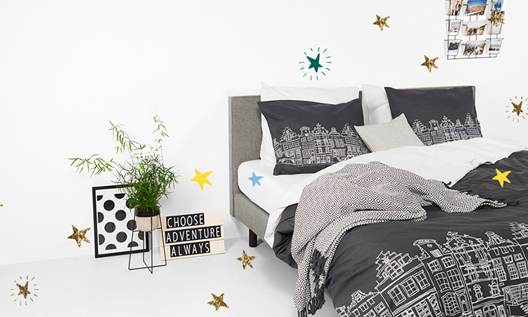 Best Duvet Covers | Suitable For Every Bed