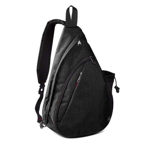 OutdoorMaster Sling Bag - Sling Bags for men