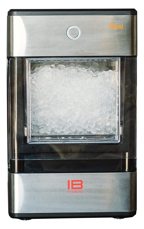 Opal Nugget Ice Maker