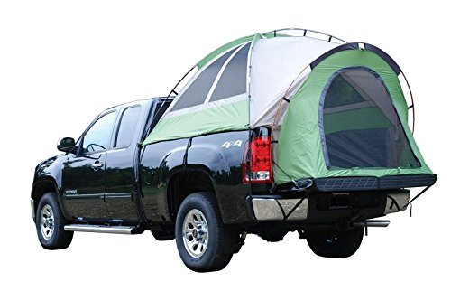 "Napier Backroadz Truck Tent - Full Size Regular Bed (6'4"" - 6'7"")"
