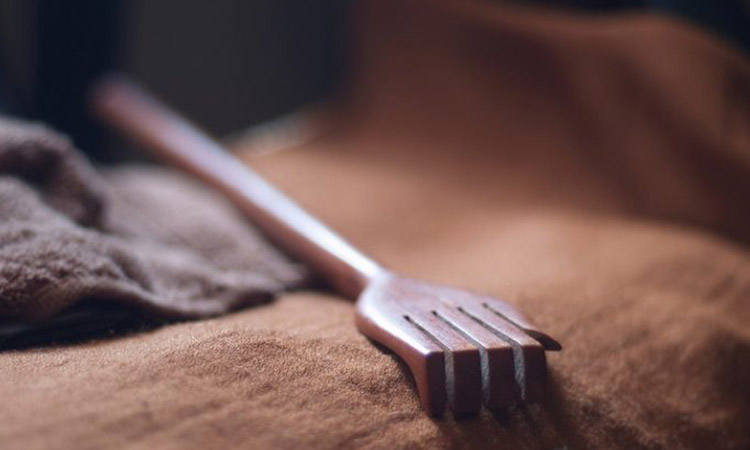 Best Back Scratchers | Extendable Massage Tool