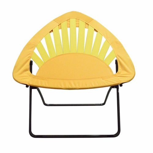 Impact Canopy Bungee Chair - Indoor/Outdoor Bungee Chairs
