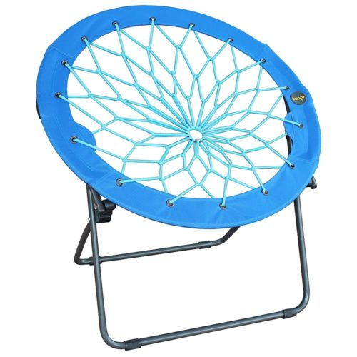 Bunjo Chair- Indoor/Outdoor Bungee Chairs