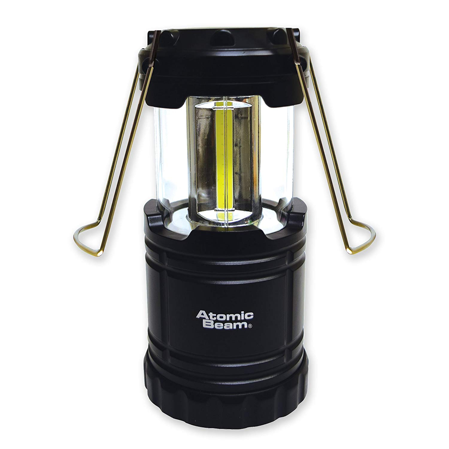 Atomic Beam Lantern Original