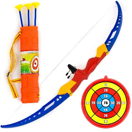 Toysery Kids Archery