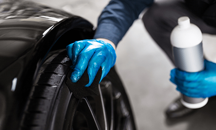 Best Tire Shines | Highly Quality and Effective