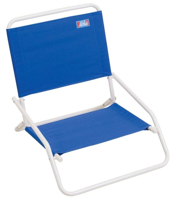 Aloha Rio Brands Sand Chair