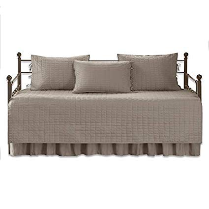 Comfort Spaces - Kienna Daybed Set
